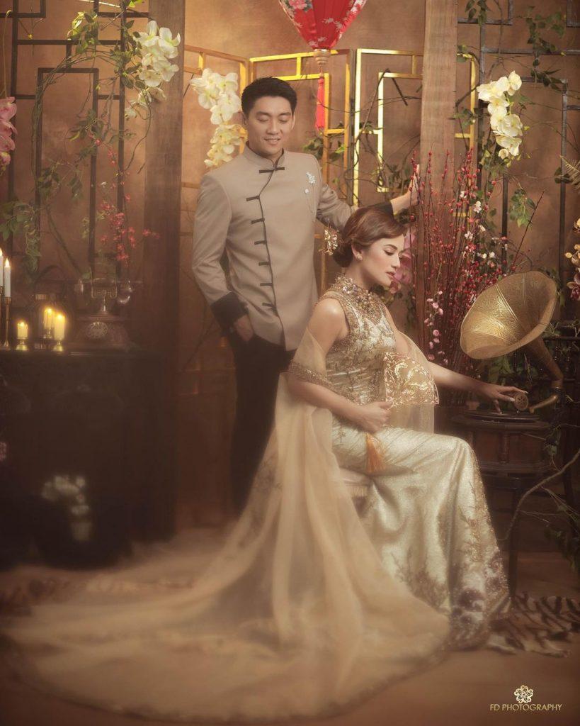 2-foto-perwed-ifan-seventeen-dan-kekasih-pacar-citra-monica
