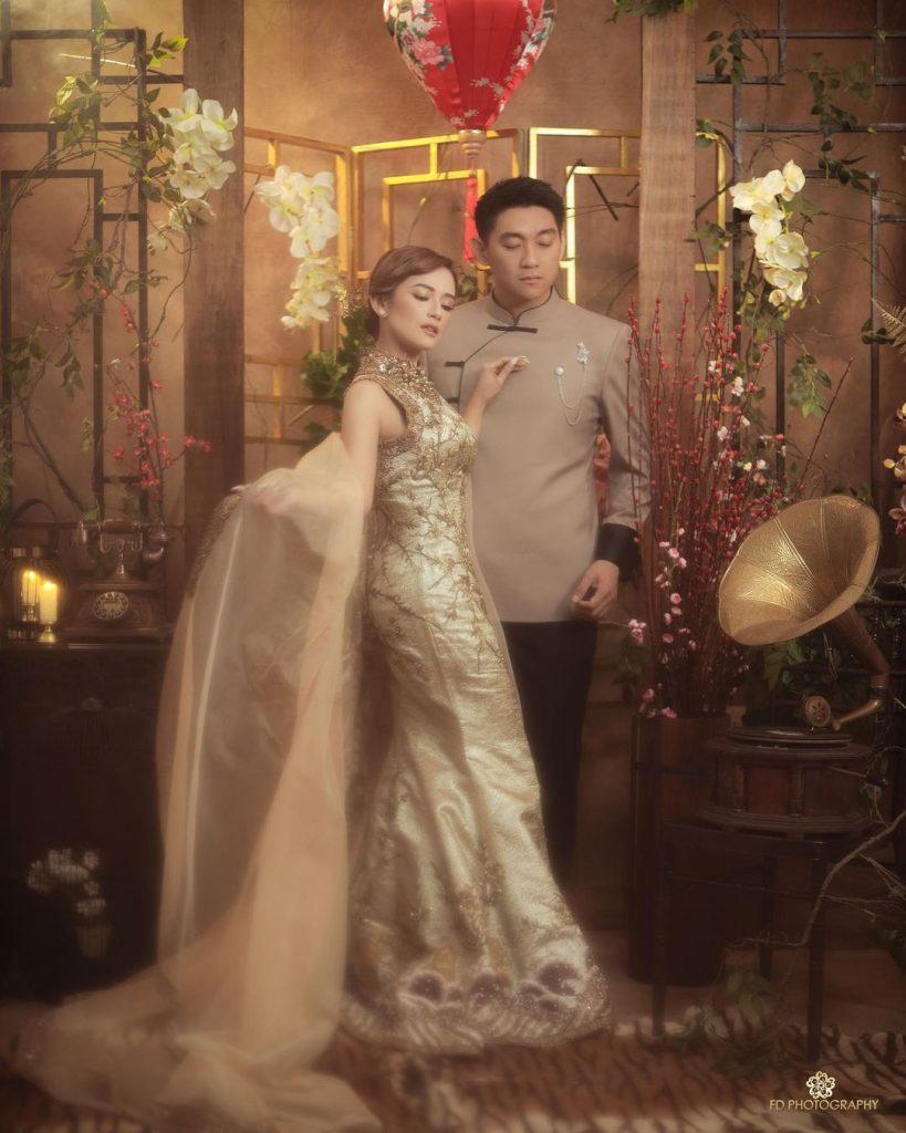 3-foto-perwed-ifan-seventeen-dan-kekasih-pacar-citra-monica
