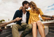 zodiak-paling-romantis