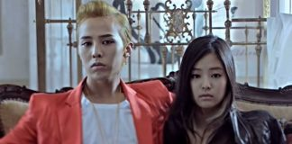1-mantan-pacar-g-dragon-lee-joo-young-after-school
