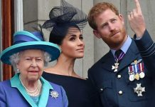 harry-and-queen-elizabeth-ratu-prince-pangeran