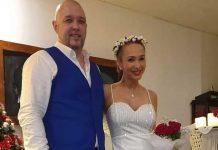 kiki-fatmala-menikah-lagi-suami-pria-bule-asal-skotlandia-nama-suami-christopher