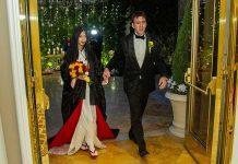nicolas-cage-and-riko-shibata-married-menikah