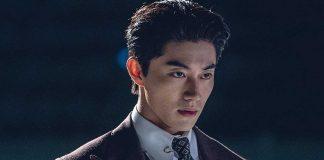sinopsis-spoiler-vincenzo-drama-korea-drakor-episode-11