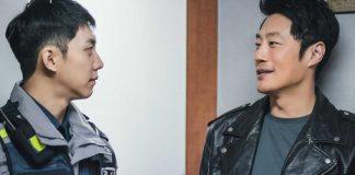 sinopsis-spoiler-drama-korea-drakor-mouse-episode-9