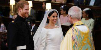 pernikahan-rahasia-meghan-markle-dan-pangeran-harry