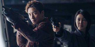 sinopsis-drama-korea-drakor-dark-hole
