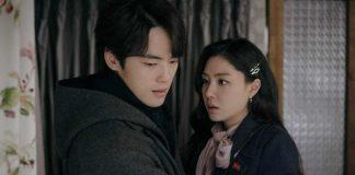 kim-seung-hyun-dan-seo-ji-hye