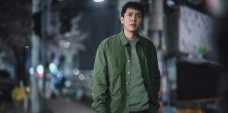 sinopsis-spoiler-drakor-drama-korea-mouse-episode-11