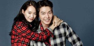 shin-min-ah-dan-kim-woo-bin-siap-menikah