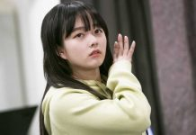 jung-ji-so-drama-korea-terbaru