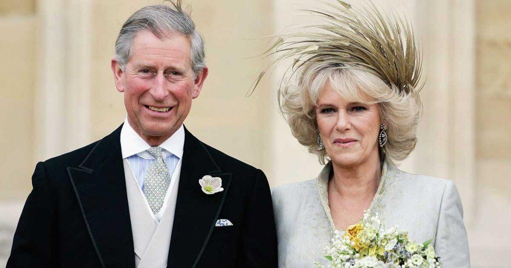 istri-pangeran-charles-hijab-camilla-duchess-of-cornwall