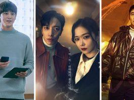 drama-korea-thriller-april-2021