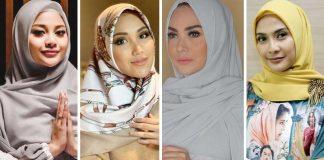 ucapan-selamat-ramadan-dari-artis-seleb-indonesia