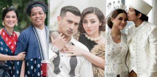 pasangan-artis-ramadan-pertama
