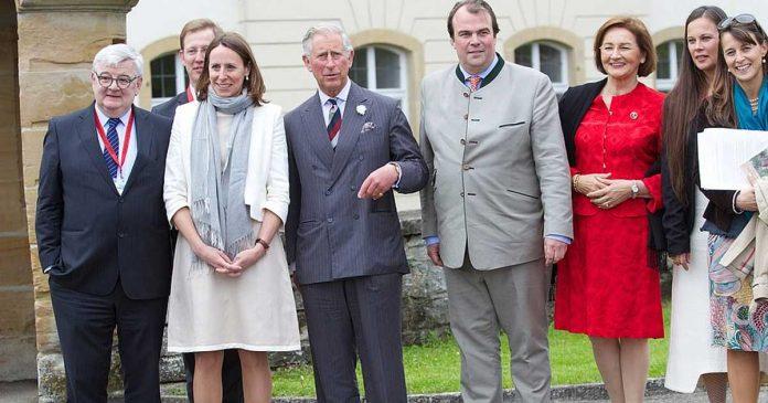 pangeran-philip-keluarga-jerman