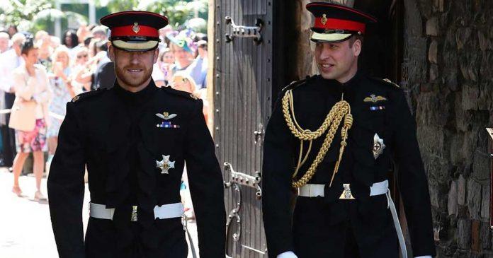 pangeran-harry-seragam-militer