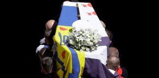 1-suasana-pemakaman-pangeran-philip