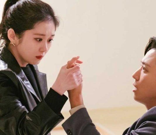 sinopsis-drama-korea-drakor-sell-your-haunted-house-episode-3