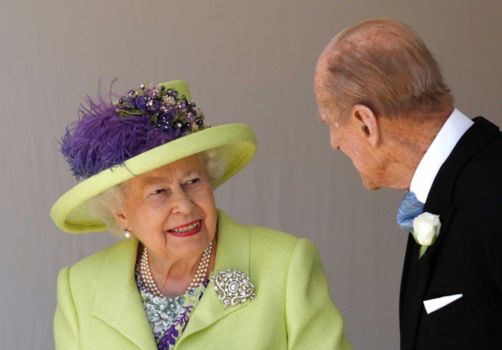 pangeran-philip-dan-ratu-elizabeth-pernikahan-meghan-markle-dan-harry