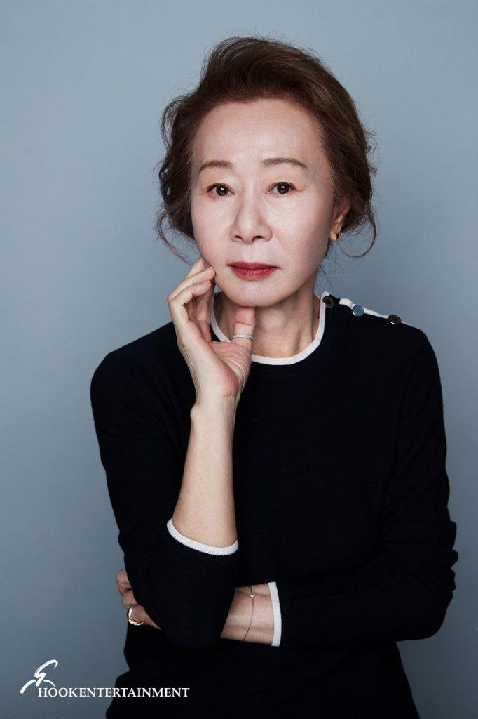 fakta youn yun jung