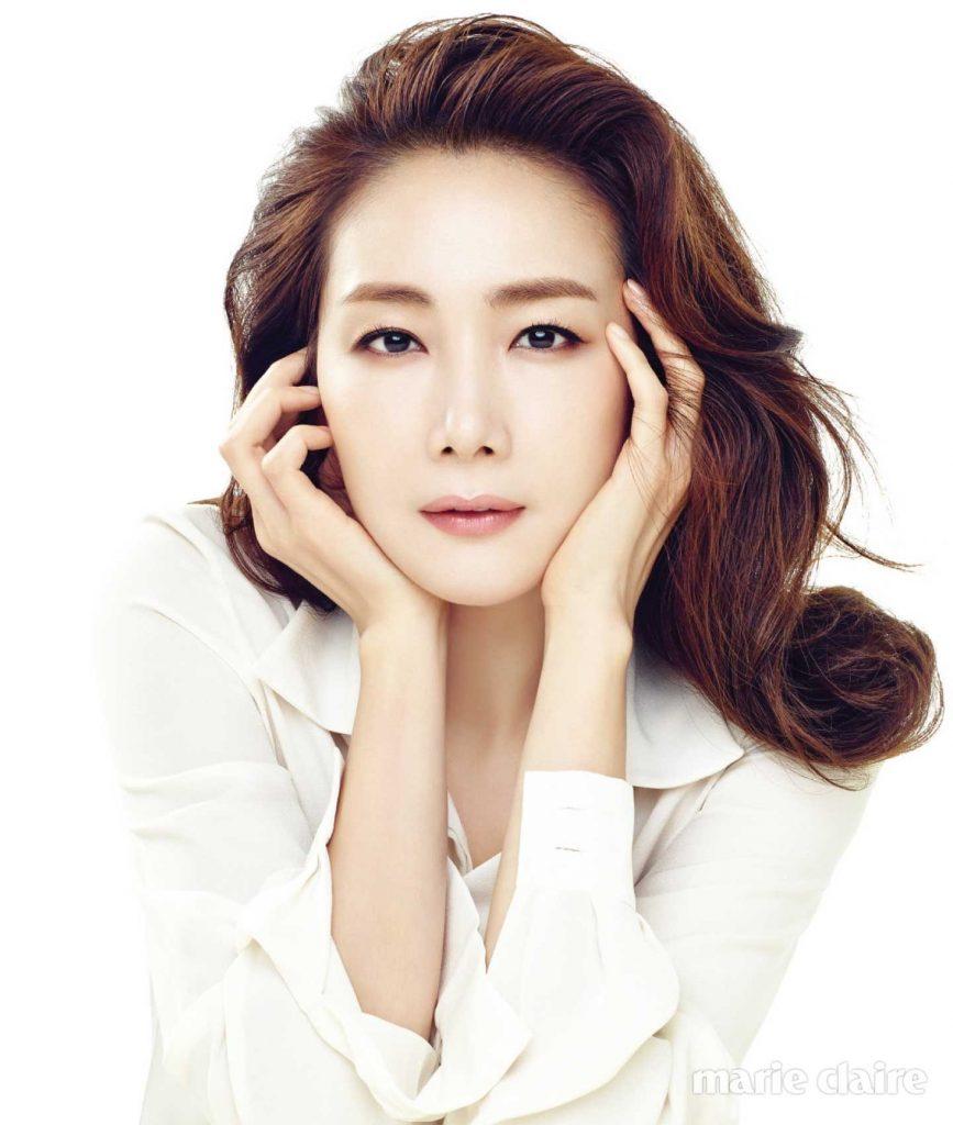 tips cantik awet muda aktris winter sonata choi ji woo 1.jpg