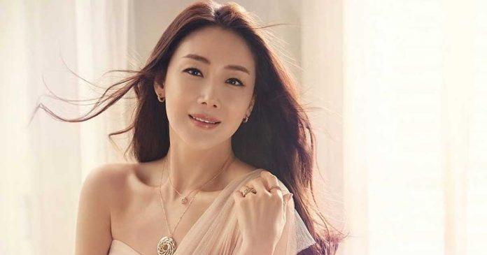 tips cantik awet muda aktris winter sonata choi ji woo 1.jpg 1