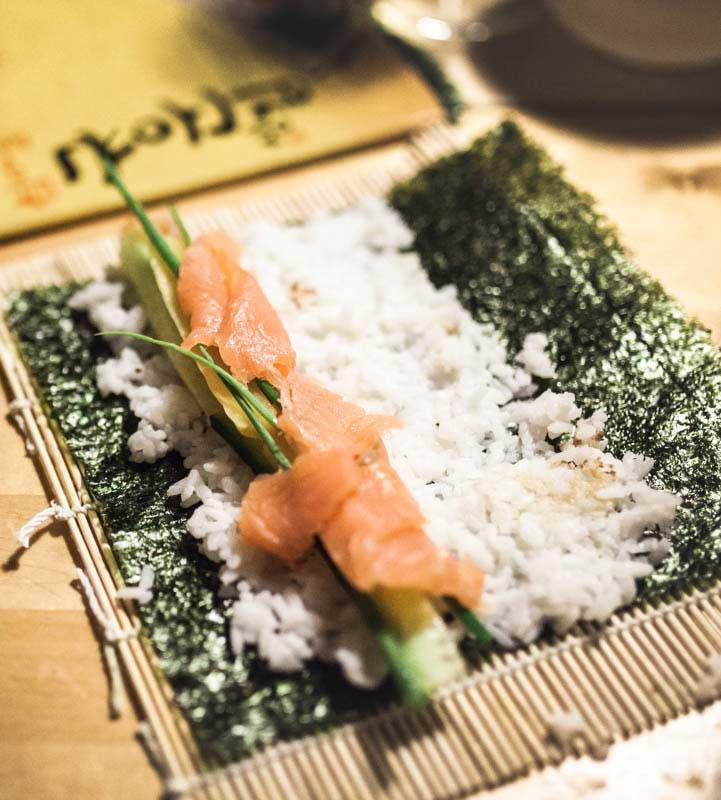 isian sushi 1