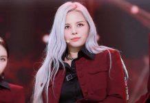 idol k-pop sorn clc puasa.jpg