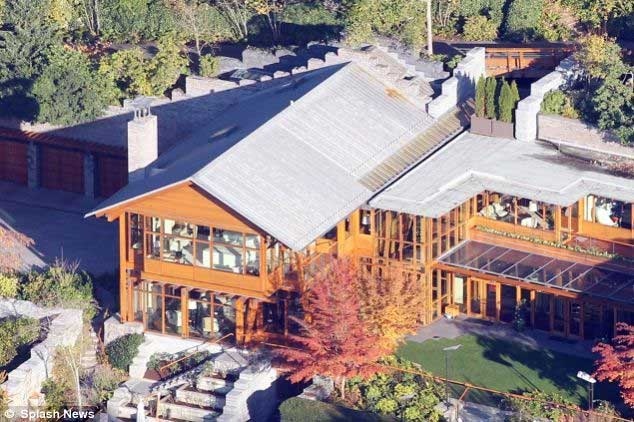 bill-gates-house