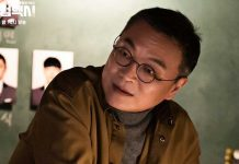 sinopsis-spoiler-drama-korea-drakor-taxi-driver-episode-9