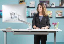 standing desk kebiasaan turun berat badan tanpa olahraga