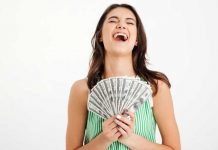 ramalan zodiak keuangan pekan minggu depan
