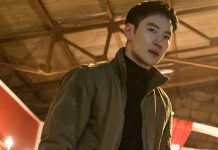 sinopsis spoiler drama korea drakor taxi driver episode 11.jpg